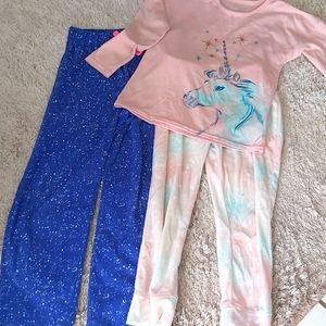 💝💝💝Lot Pajama